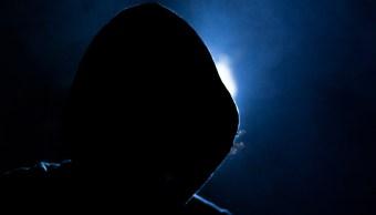 Detienen al joven que paró el ataque de WannaCry