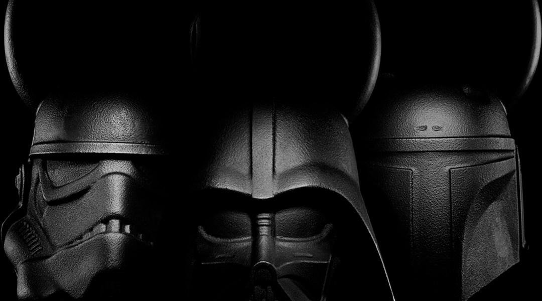 Este equipo de gimnasio de Star Wars incrementará tu Fuerza