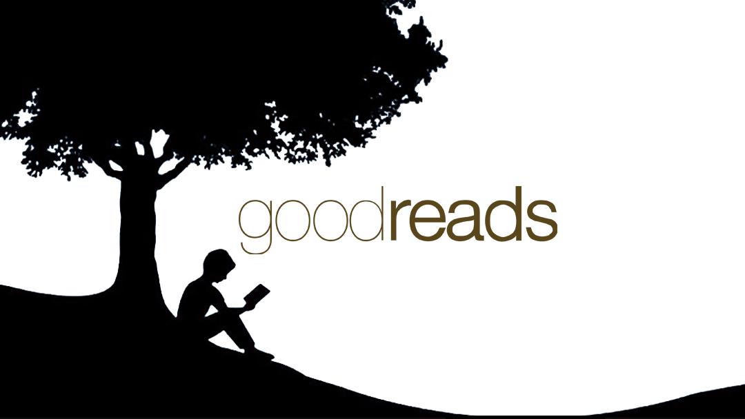 Amazon está estrenando app de Kindle que integra Goodreads