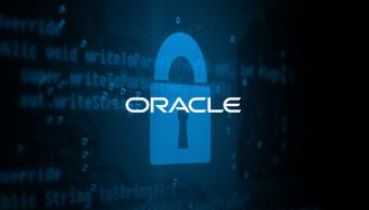 Oracle lanza la primera suite de seguridad inteligente nativa de la Nube