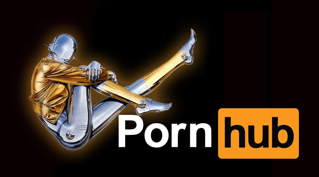 Pornhub Usa