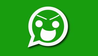 Una falla de seguridad en WhatsApp permite leer y modificar los mensajes enviados