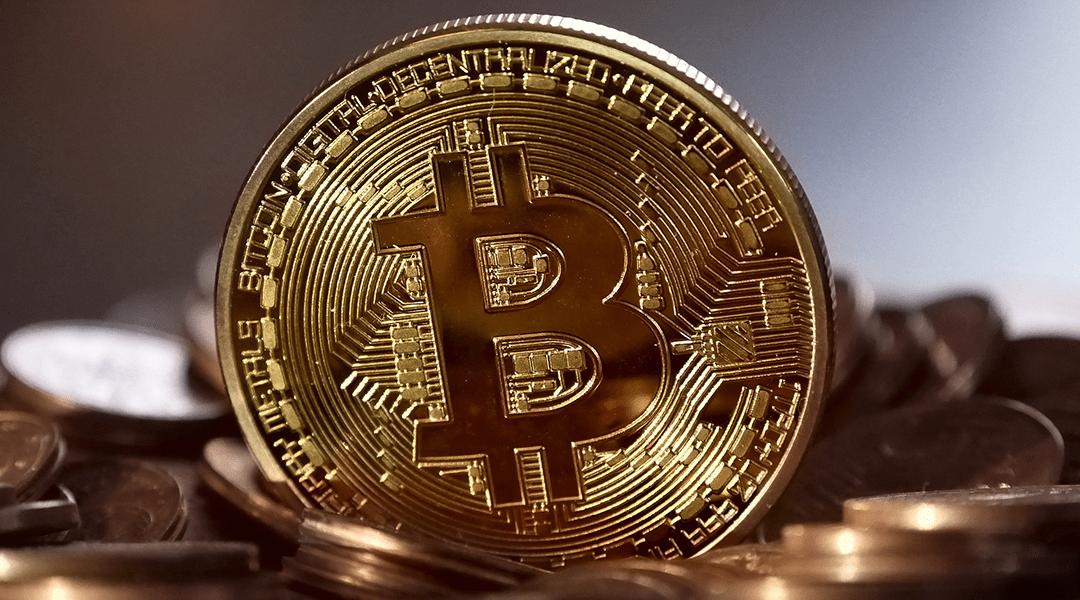 La gente está hipotecando su casa para comprar Bitcoins