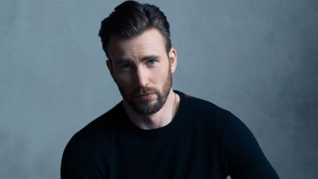 Chris Evans-Triunfo-SuperBowl