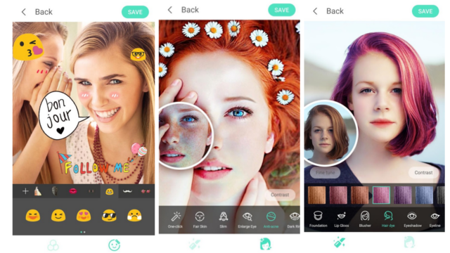 Photo Editor - Beauty Camera & Photo Filters.png