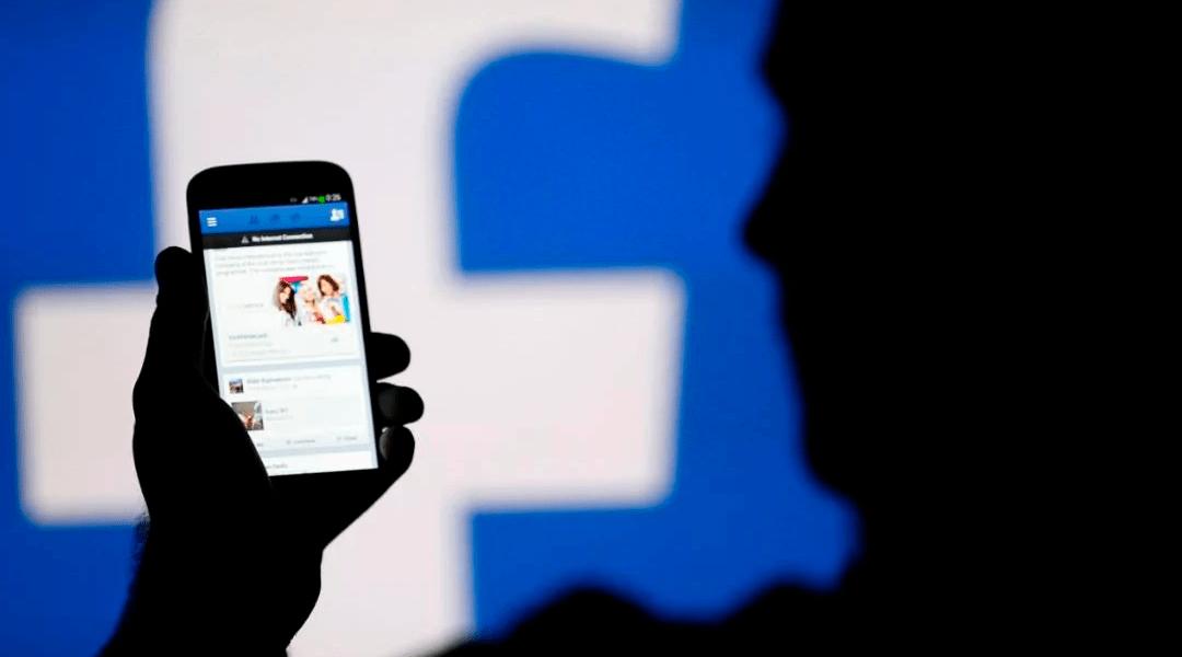 Facebook acusada de engañar a sus anunciantes desde 2015