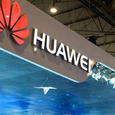 AT&T echa a perder la fiesta a Huawei en el CES 2018