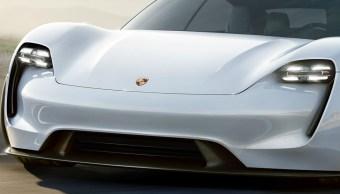 Porsche incrementará su inversión en coches eléctricos y tecnología de movilidad