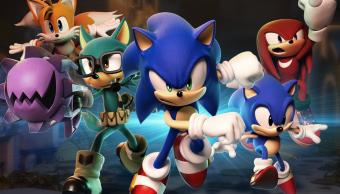 Sonic-Hedgehog-Imagen-Vistazo