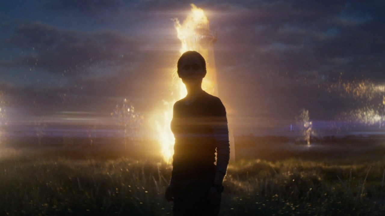 Annihilation-explicacion-explained-Aniquilacion-Natalie-Portman-Alex-Garland-Netflix