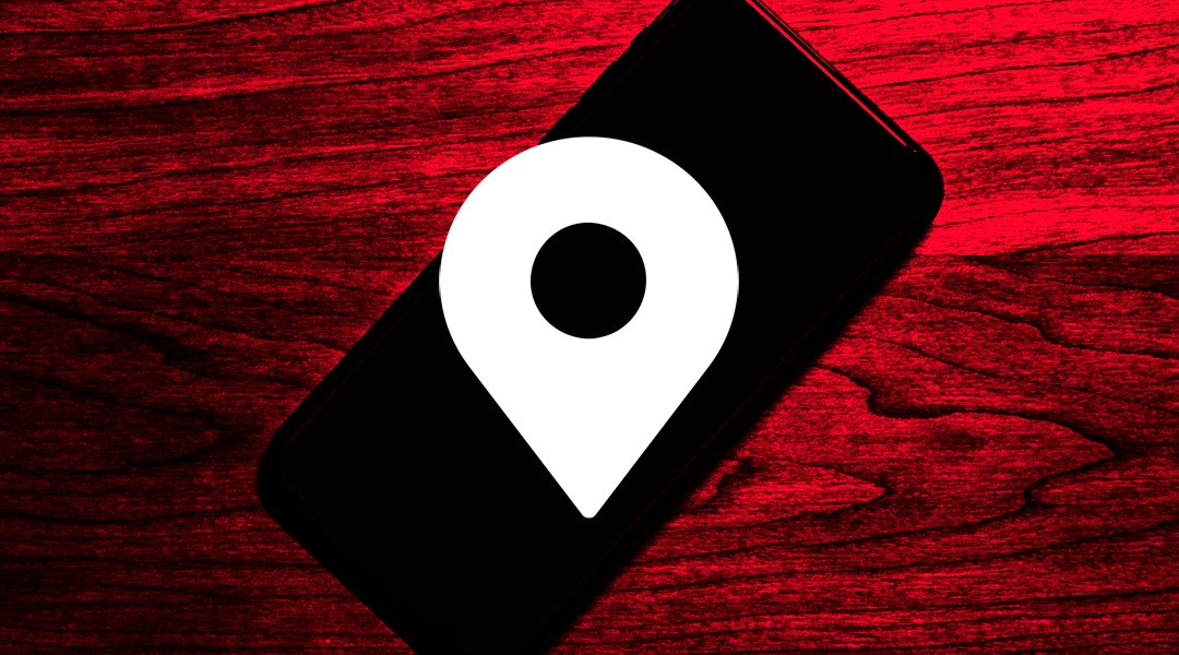 cd41365abad A estas alturas del partido, sobra decir que cada vez es más difícil vivir  sin nuestro smartphone. Ya sea que se nos olvide o se nos pierda, ...