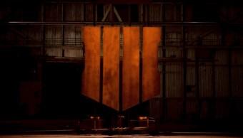 Activison anuncia Call of Duty: Black Ops 4 con fecha de lanzamiento