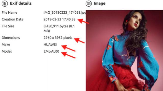 datos-rumores-huawei-p20-lanzamiento-paris-27-marzo-lanzamiento