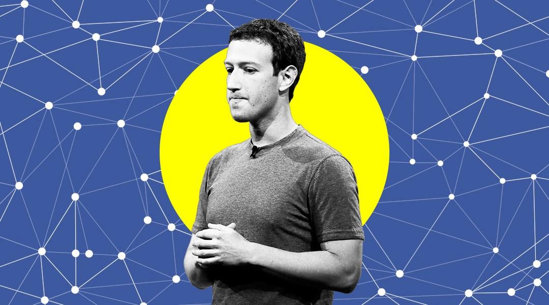 escándalo Facebook