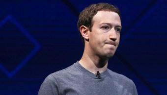 Facebook suspendió casi 200 aplicaciones tras el escándalo de Cambridge Analytica
