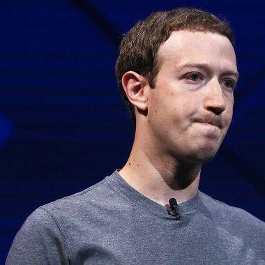 Facebook entregódatos a los fabricantes de teléfonos