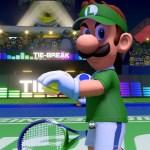 Pene de Luigi