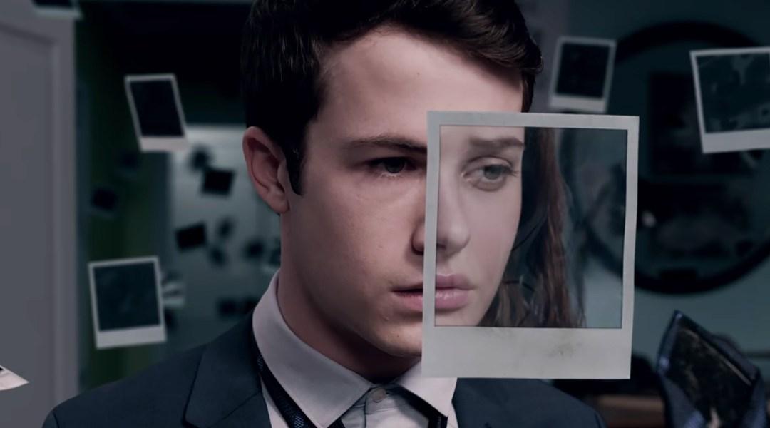 13 Reasons Why anuncia la fecha de estreno de su segunda temporada