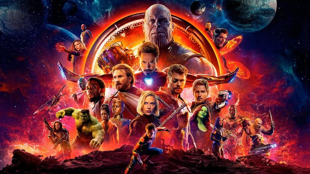 Futuro Y Revela Avengers Del El Capitán Russo Joe América 45Lqjc3ARS