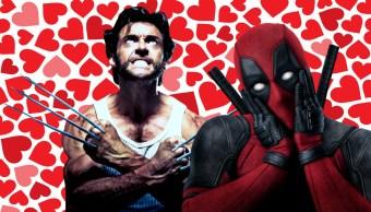 Hugh Jackman habla sobre el posible regreso de Wolverine