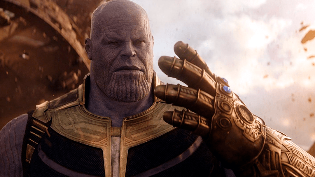 Teoría-Thanos-chasquido-The Decimation