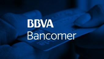 BBVA-Bancomer-correo-falso-fraude