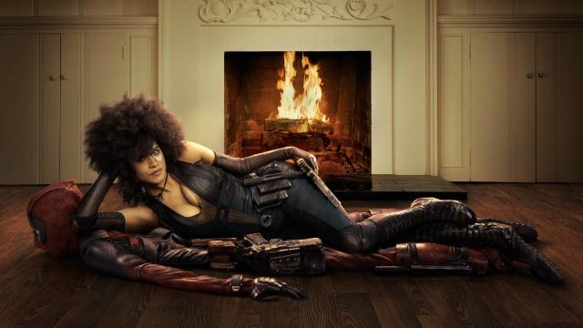 Deadpool-2-resena-critica-opinion-domino-1