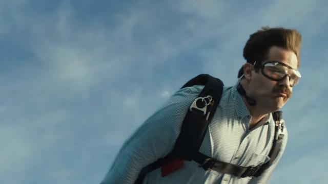 Deadpool-2-resena-critica-opinion-Peter