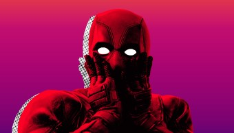 Deadpool, el personaje de Marvel y Fox