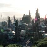 Disney-Star-Wars-parques-tematicos