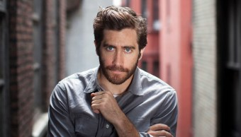 Jake Gyllenhaal podría ser Mysterio