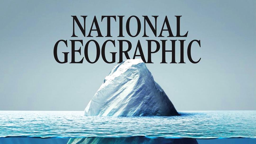 National-Geographic-portada-Jorge-Gamboa