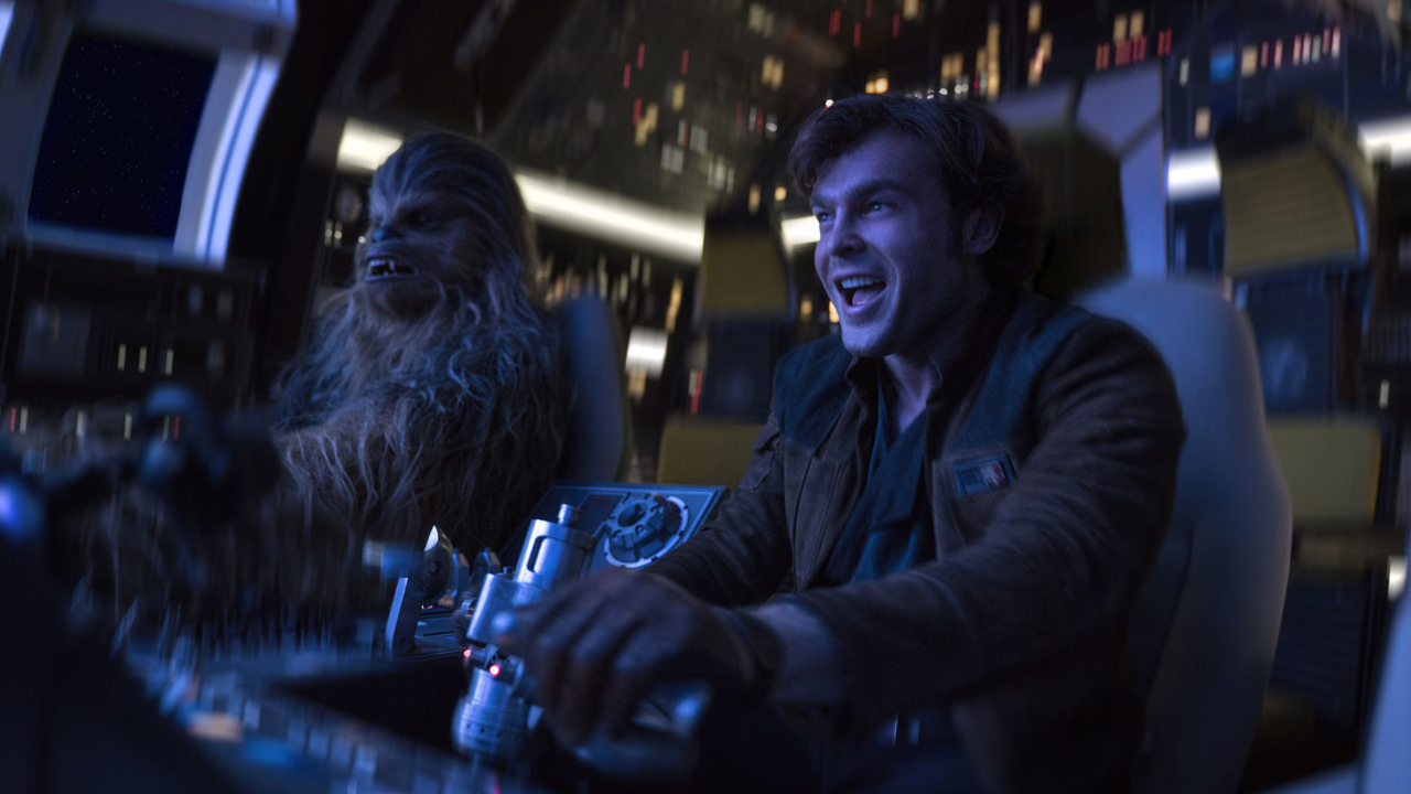 Solo-A-Star-Wars-Story-Pelicula