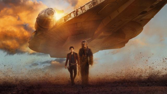 Solo-A-Star-Wars-Story-Resena-Critica-Opinion-Han-Guerra-Galaxias-Chewie-1