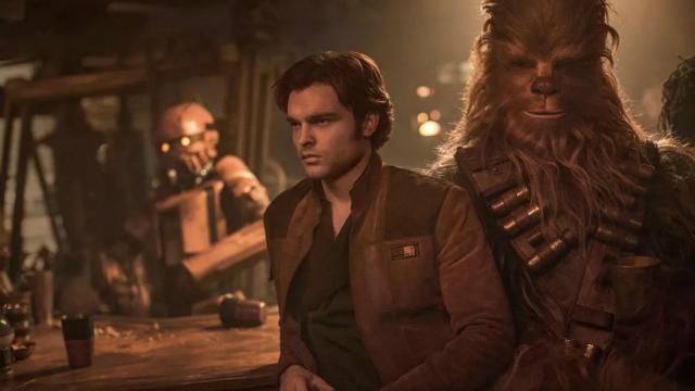 Solo-A-Star-Wars-Story-Resena-Critica-Opinion-Han-Guerra-Galaxias-Han-1