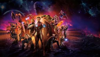 Fanart de Avengers imagina la muerte del Capitán América