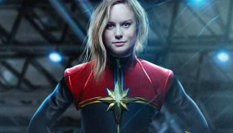 Disney reveló un video relacionado con Avengers 4