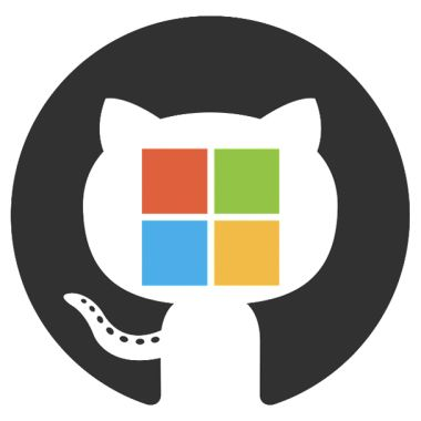 Microsoft confirma compra de GitHub