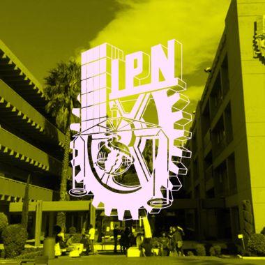 El IPN anuncia dos carreras para que estudies en línea