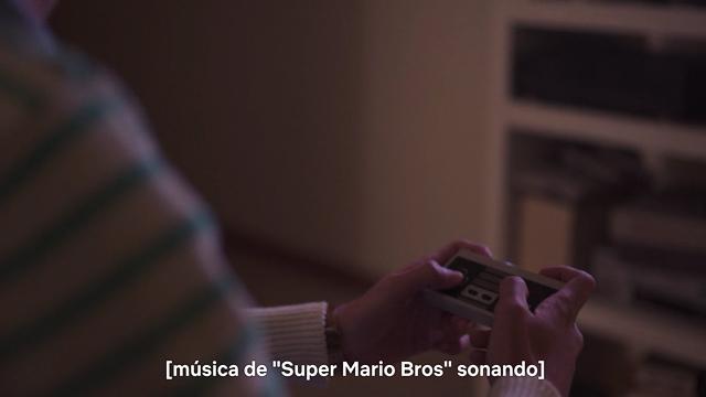 Luis-Miguel-Serie-Videojuegos