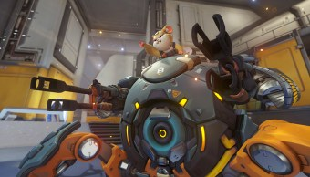 Overwatch-Wrecking-Ball