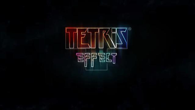 Un nuevo Tetris llegará a la PS4 en otoño