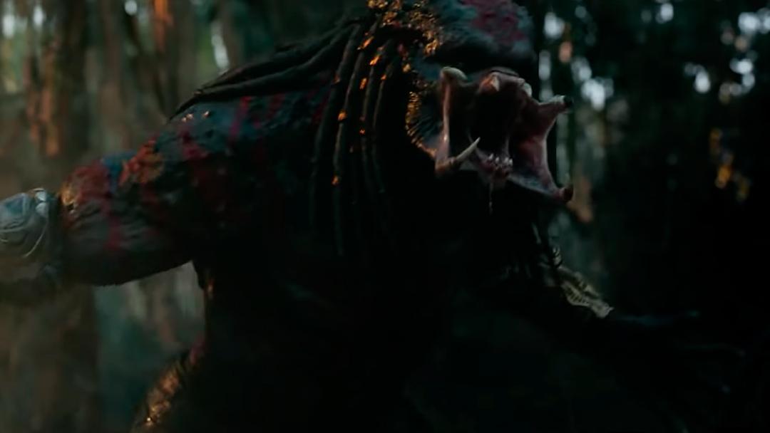 The-Predator-trailer