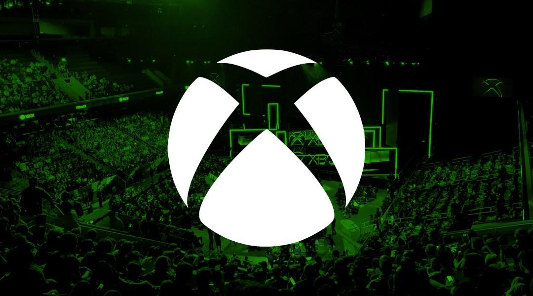 Xbox Microsoft Conferencia E3 2018