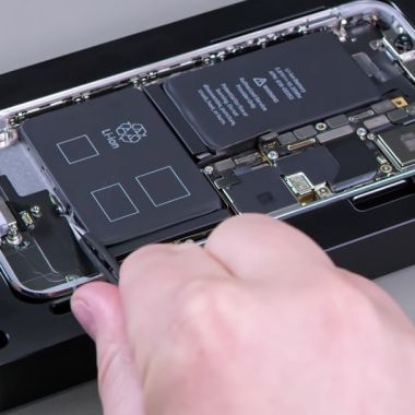 Apple-video-reparar-iPhone