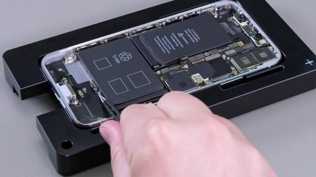 Apple-video-reparar-iPhone