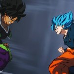Dragon-Ball-Super-Broly-Pelicula