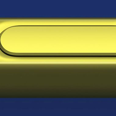 Se filtra por completo el diseño del próximo Samsung Galaxy