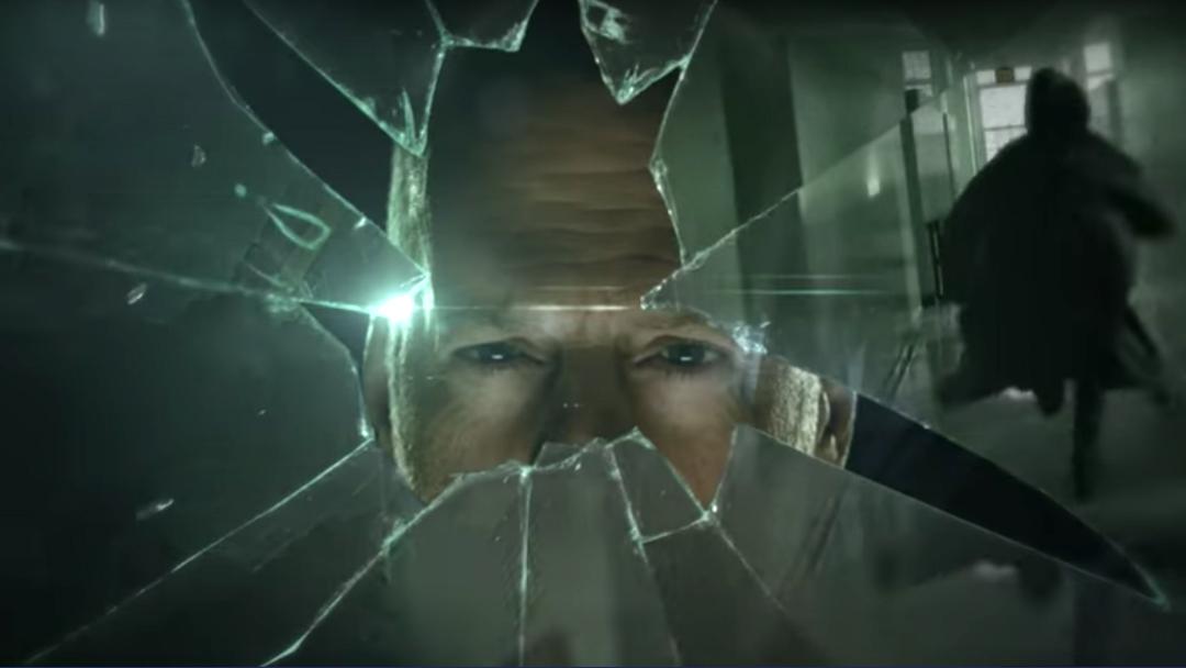 Glass-Teaser-Bruce Willis