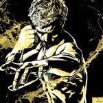 Iron Fist 2da temporada